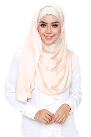 vanilla cream-selyna-shawl-lunalulu3