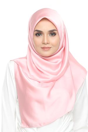 azraa-baby pink45-lunalululovers-01
