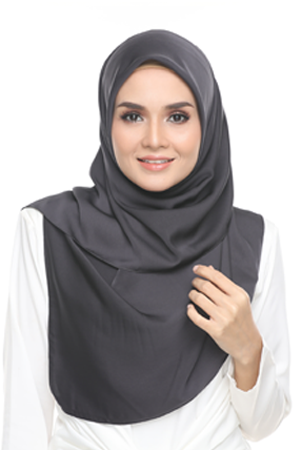 azraa-black ash45-lunalululovers-01