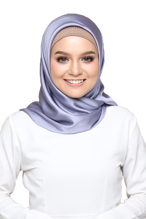 azraa-blue lilac45-lunalululovers-01