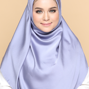 azraa-blue lilac55-lunalululovers-02