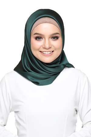 azraa-dark emerald45-lunalululovers-01