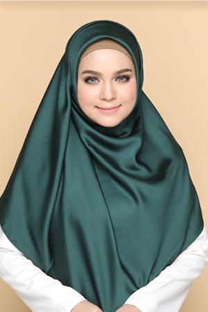 azraa-dark emerald55-lunalululovers-02