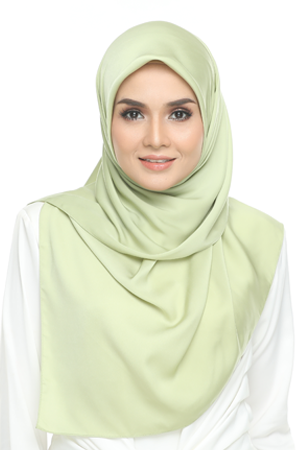 azraa-green apple45-lunalululovers-01