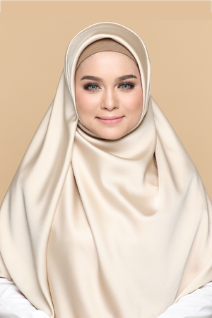 azraa-light gold55-lunalululovers-02