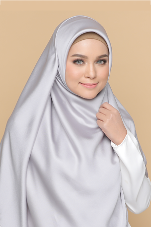 azraa-light silver55-lunalululovers-02