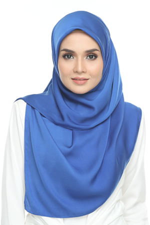 azraa-patriot blue45-lunalululovers-01