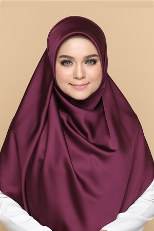 azraa-plum55-lunalululovers-02
