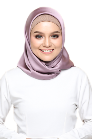 azraa-purple mauve45-lunalululovers-01