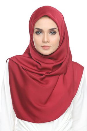 azraa-red apple45-lunalululovers-01