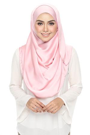 baby-pink-selyna-shawl-lunalulu1