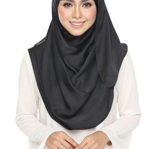 black-selyna-shawl-lunalulu