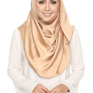 bronze-gold-selyna-shawl-lunalulu3