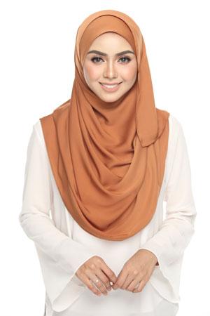 caramel-brown-selyna-shawl-lunalulu3