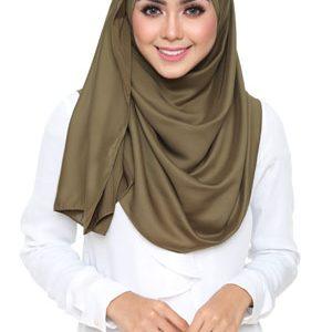 dark-green-olive-shawl-lunalulu1