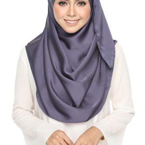 dark-grey-selyna-shawl-lunalulu1