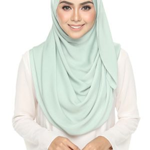 dusty-green-selyna-shawl-lunalulu3