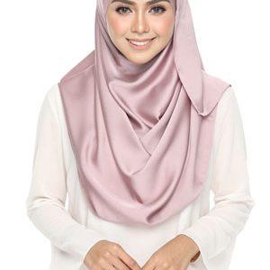 dusty-pink-selyna-shawl-lunalulu3
