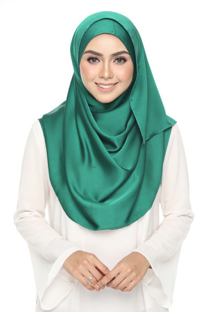 emerald-green-selyna-shawl-lunalulu3
