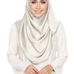 frosty-silver-selyna-shawl-lunalulu3