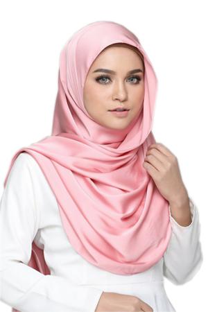 inara-baby-pink-n--lunalululovers-01