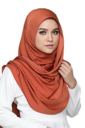 inara-orange-butter-n-lunalululovers-01