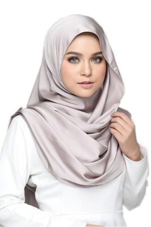 inara-silver-beige-n--lunalululovers-01