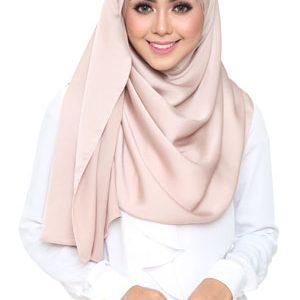 light-mocha-selyna-shawl-lunalulu4