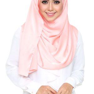 light-peach-selyna-shawl-lunalulu4