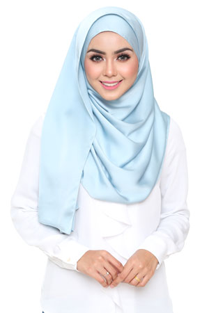 light-skyblue-selyna-shawl-lunalulu4