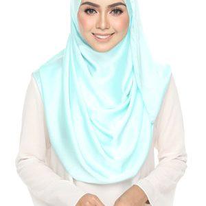 light-turquiose-selyna-shawl-lunalulu3