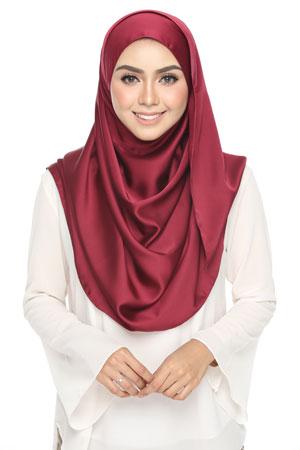 maroon-selyna-shawl-lunalulu1