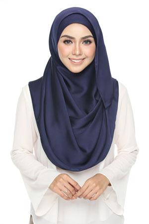 navy-blue-selyna-shawl-lunalulu3
