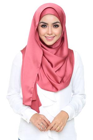 pink-coral-selyna-shawl-lunalulu4