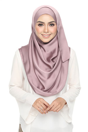 purple-mauve-selyna-shawl-lunalulu3