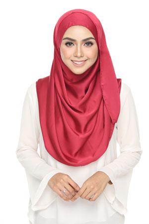 red-ruby-selyna-shawl-lunalulu3