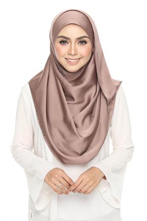 relic-bronze-selyna-shawl-lunalulu3