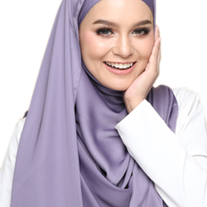 selyna-amethyst-lunalululovers-01