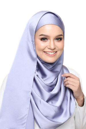 selyna-blue lavender-lunalululovers-01