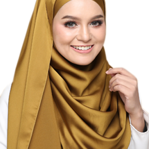 selyna-gold mustard-lunalululovers-01