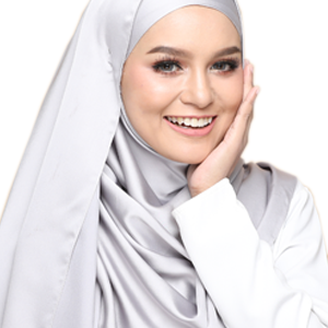 selyna-light silver-lunalululovers-01