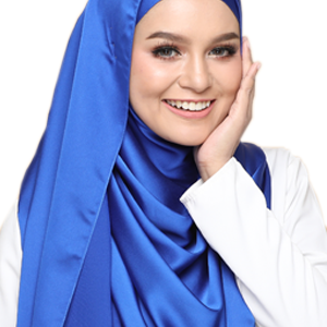 selyna-royal blue-lunalululovers-01