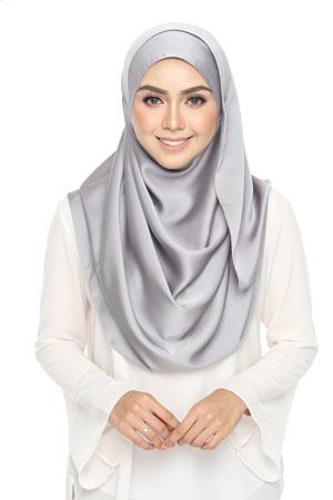 silver-selyna-shawl-lunalulu3