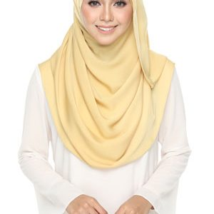sweet-honey-selyna-shawl-lunalulu4