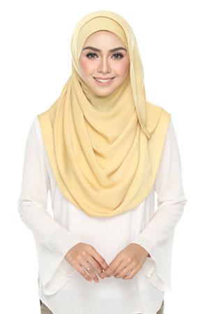 sweet-honey-selyna-shawl-lunalulu4